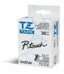 P-touch TZe-CL6