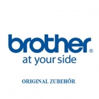 Brother - ZCAISDN